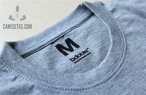 Consejos: Consejos para diseñadores de camisetas