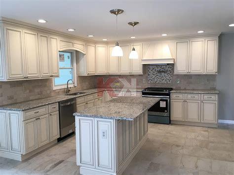 kitchen cabinet reviews amp testimonials 579 pearl 52