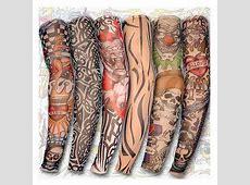 Tatouage Etoile Filante Avant Bras Printablehd