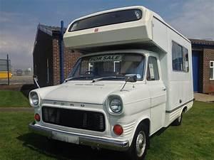 Ford Transit Mk1 : mk1 ford transit camper 1978 kad classics ~ Melissatoandfro.com Idées de Décoration