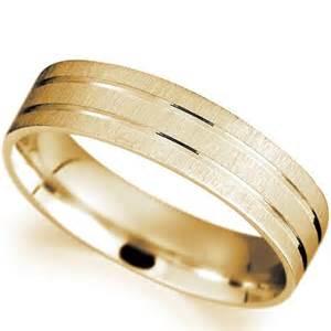wedding ring shop gold wedding rings images diamondringideas