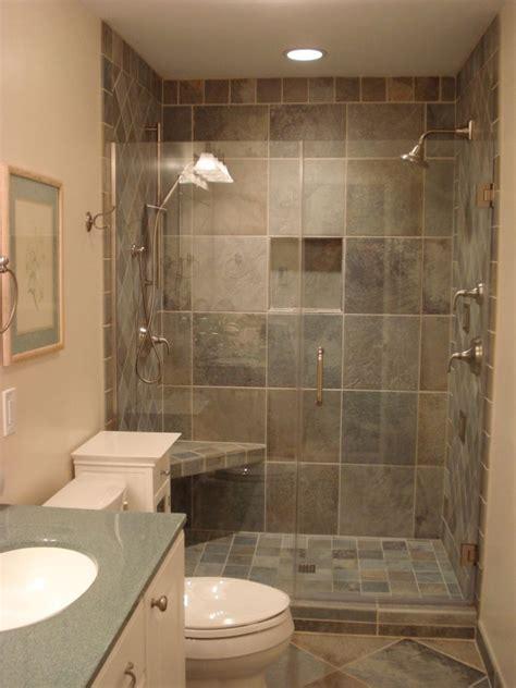 small bathroom remodel ideas small bathroom corner shower ideas black color wash