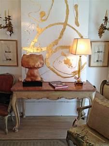 Gemälde Hirsch Modern : die besten 25 hirsch gem lde ideen auf pinterest aquarell hirsch reh und sch ne gem lde ~ Orissabook.com Haus und Dekorationen