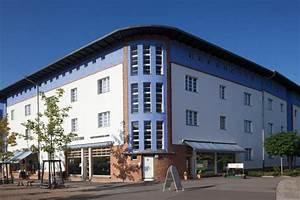 Deutsche Wohnen Potsdam : die hufeisensiedlung exklusiv immobilien in berlin ~ A.2002-acura-tl-radio.info Haus und Dekorationen