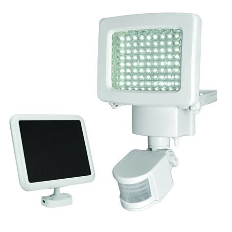 amazon lights led best outdoor security lights 2016 cammy