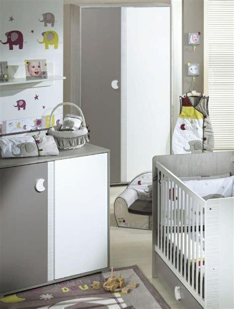 chambre complète pour bébé pas cher dcoration chambre pas cher fauteuil deco