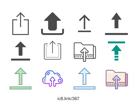 Free Download At Icons8