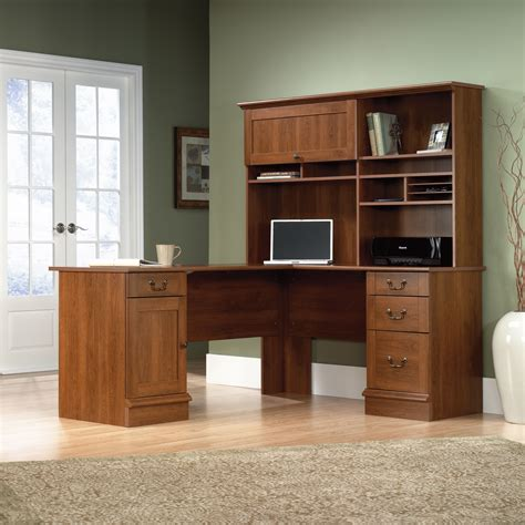 corner desk with hutch and drawers fresh finest white corner desk with hutch and drawer 18506