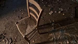 Come restaurare una vecchia sedia DeAbyDay tv
