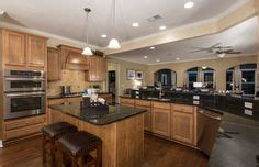 pulte homes kitchen cabinets pulte homes floor plans include a flow from kitchen to 4446