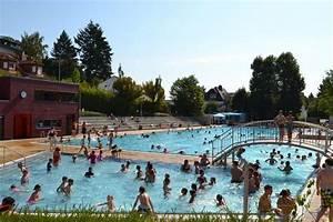 Schwimmbad Bad Soden : freibadsoden bad soden am taunus ~ Eleganceandgraceweddings.com Haus und Dekorationen