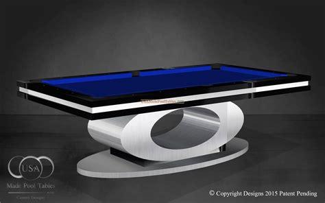 3 in 1 pool table air hockey foosball custom pool tables modern pool tables contemporary