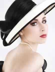 designer hats emoo fashion stylish summer hats for 2012