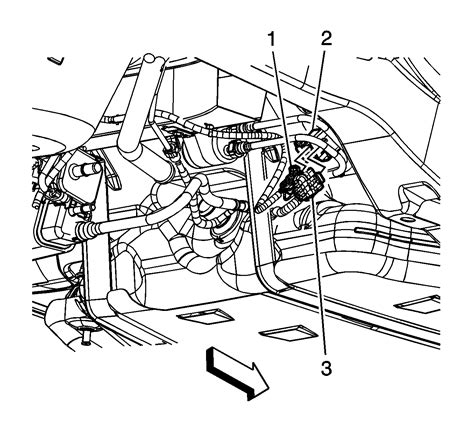 Chevy Cobalt Engine Diagram Wire Auto Wiring