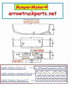 Volvo Vnl Truck Wiring Diagrams Low Air