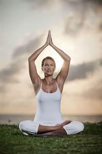 Yoga Resume Deana Clark Passions