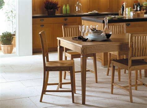 la table de cuisine table de cuisine prix et modèles ooreka