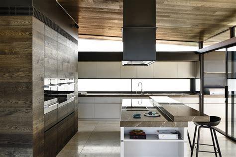 planos de casa moderna de dos pisos