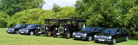 sm cars glasgow funeral car hire company freeindex