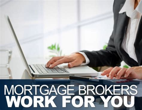 People Use New Zealand Mortgage Brokers More Than Ever Before. Best Accounts For Saving Money. Duncan Hines Chocolate Chip Cookies. Compare Cable Tv Deals Scottsdale Pool Repair. Limited Liability Partnership Agreement Sample. Enota Multiple Intelligences Academy. Self Directed Ira Account Nj Security Systems. Travel Credit Cards No Annual Fee. Trade Schools In Chicago Web Developers Tools