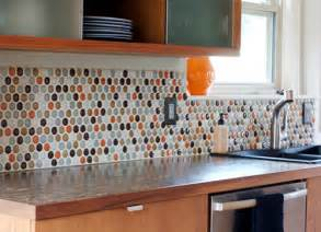 colorful kitchen backsplash tile backsplash kitchen backsplash pictures