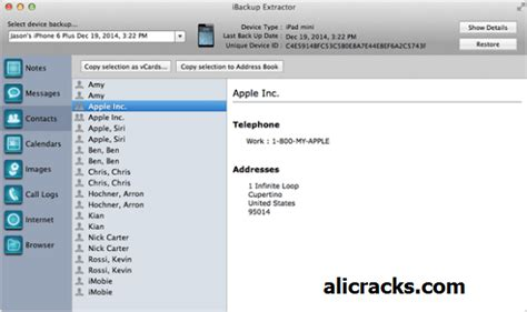 iphone backup extractor activation key iphone backup extractor 7 5 8 activation key