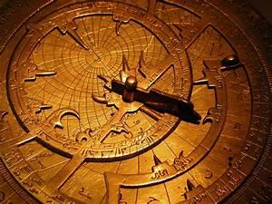 """[Then] Mariam """"Al-Astrolabiya"""" Al-Ijliya- Scientist ..."""
