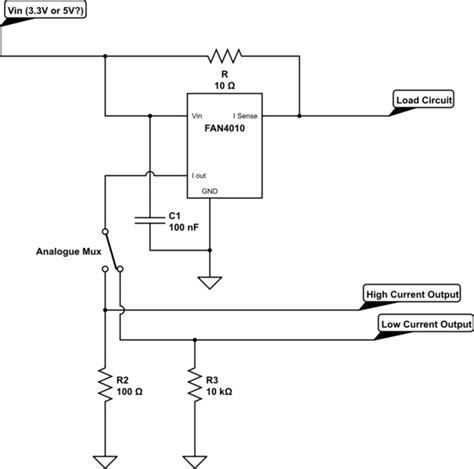 Operational Amplifier Using Multiplexer For High