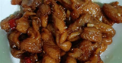 Telah menjadi ciri khasnya adalah terletak pada bagian kulit yang crispy, renyah dan lezat hingga ke bagian daging. Resep Ayam Crispy Yg Renyah - D Liga MX