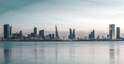 Bahrain ranks among top five MENA start-up ecosystems ...
