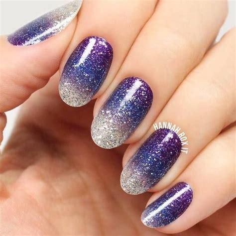 best winter nail colors best winter nail colors of 2018 trends fashionre