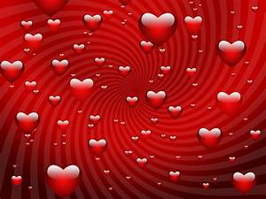 Valentines Day Wallpapers web3mantra