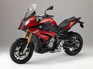 Bmw S1000 Xr : choose your wheels ~ Nature-et-papiers.com Idées de Décoration