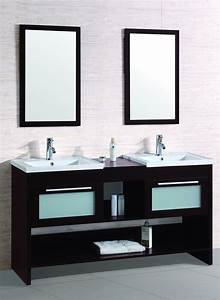 awesome captivating beautiful bathroom vanity fantastic With bathroom vanity san antonio