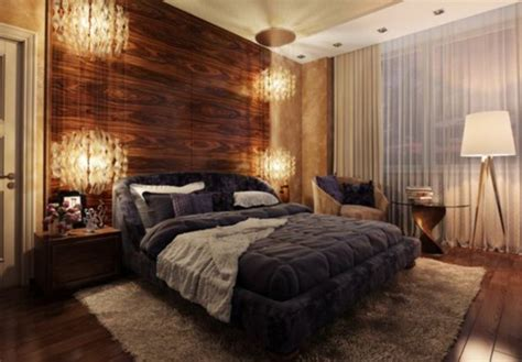Bedroom Decorating Ideas For Wood by Luxury Wood Bedroom Decorating Ideas Bedroom Or