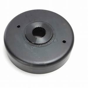 Drag Specialties 54 Amp Alternator Rotor