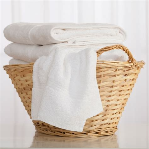Laundry Detergent Buying Guide  Good Housekeeping