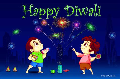 Animated Diwali Wallpaper For Desktop - whatsapp diwali deepavali greetings wallpapers in