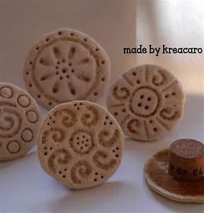 Salzteig Selber Machen : keksstempel selbermachen handmade kultur ~ Udekor.club Haus und Dekorationen