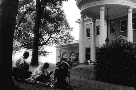 plans change  emorys briarcliff mansion emory