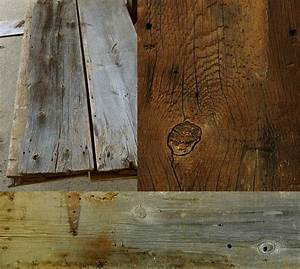 Wood siding barn wood siding for sale for Barnwood siding prices