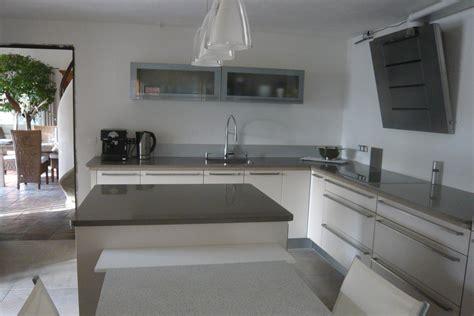 meuble cuisine haut après travaux photo 1 6 je voudrais rajouter un meuble