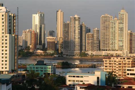 Panama City   national capital, Panama   Britannica