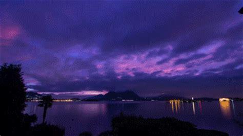 night sky timelapse  daylight gifs wifflegif