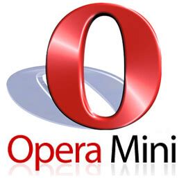 aprenda a baixar opera mini para android windows