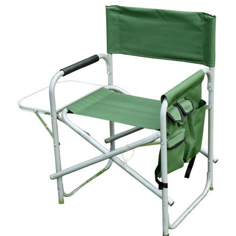 siege de peche decathlon chaise de plage decathlon topiwall
