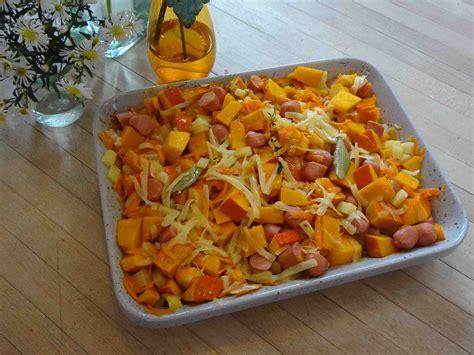 cuisine d automne gratin d 39 automne pour 6 personnes recettes à table