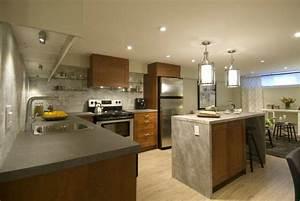 basement kitchen gallery basement kitchen ideas for 7353c d8f5f 634