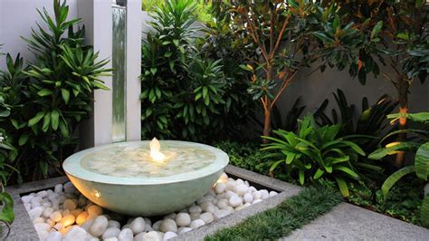 landscape designs for creative and sophisticated garden ideas home design lover