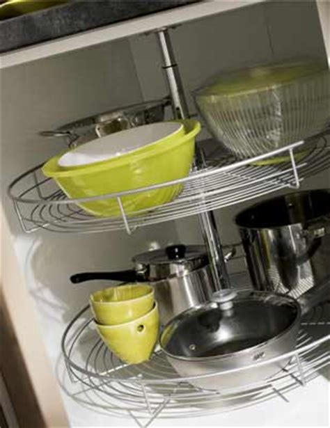 cuisine pratique et fonctionnelle bien concevoir une cuisine pratique et fonctionnelle